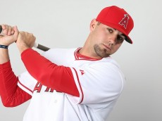Will-Los-Angeles-Angels-Prospect-Kaleb-Cowart-Compete-for-Third-Base-Job[1]
